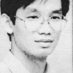 chanjoonyee1994