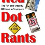 rants (293x400)