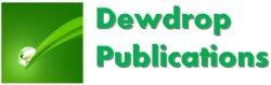 Dewdrop Books